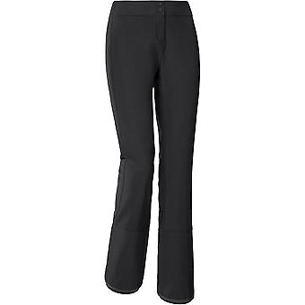Eider Women's Hill Town Ski Pant - Black
