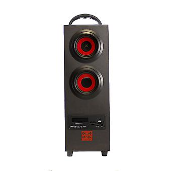 PSYC TORRE Premium Bluetooth Tower Speaker