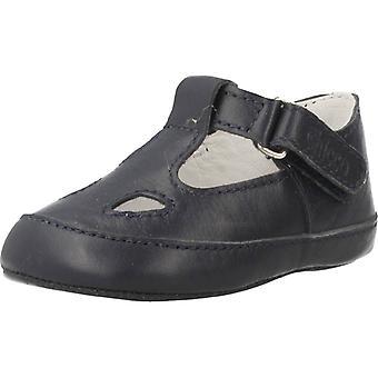 Chicco laarzen Nicolino kleur 800
