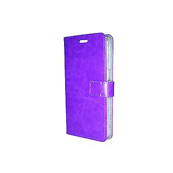 TOP Wallet Case iPhone 8 Plus/iPhone 7 Plus