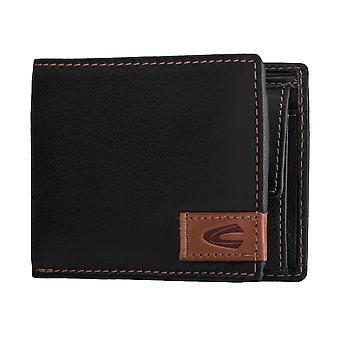 Camel active mens wallet plånbok 1059