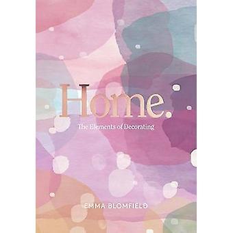 Home by Emma Blomfield