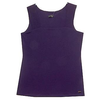 TIA Camisole 74343 7093 Purple