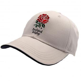 England R.F.U. Cap WT