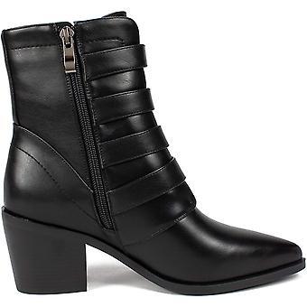SEVEN DIALS Shoes Penelope Women's Boot