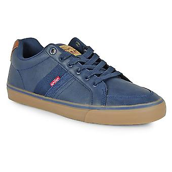 Turner new style navy blue