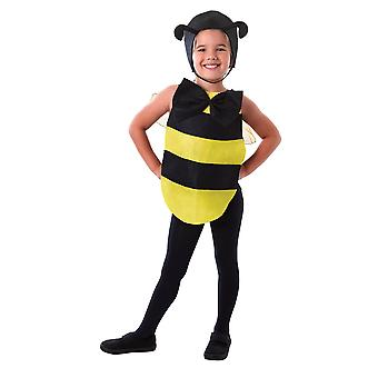 Bumble Bee aankleden-Kit