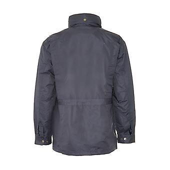 Champion mens Aldburgh land vanntett coat