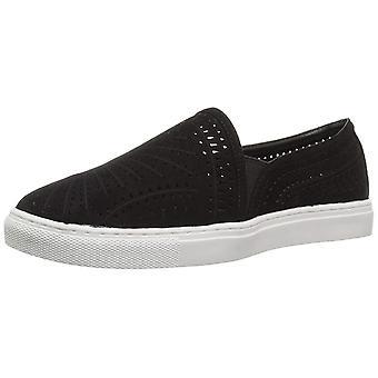 Fergalicious Women's Mizmatch Sneaker