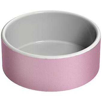 Magisso Bebedero Autoenfriante para Perros (Dogs , Bowls, Feeders & Water Dispensers)