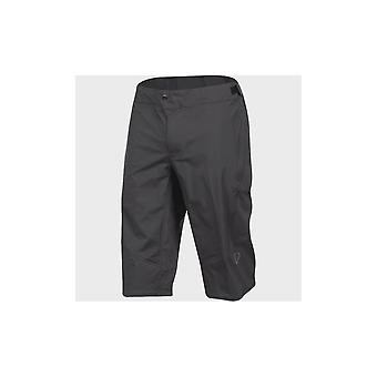 Pearl Izumi Men-apos;s Summit Wxb Shell Short