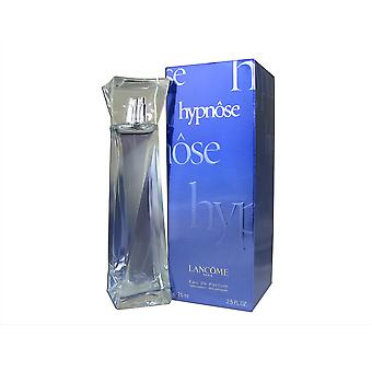 Hypnose for women by lancome 2.5 oz eau de parfum natural spray