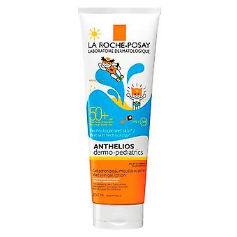 Blok słoneczny Anthelios La Roche Posay (250 ml)