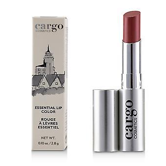 Essential lip color # bombay (shimmery rose) 228069 2.8g/0.01oz