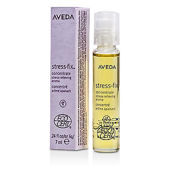 Stress fix concentrate 7ml/0.24oz