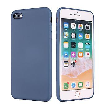 iPhone 7/8 extra shock-resistant silicone shell