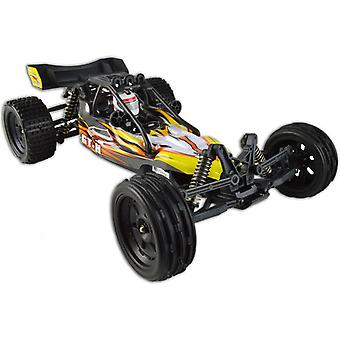 HSP 1:12 Scale 2WD Electric RC Buggy - Brushed Version