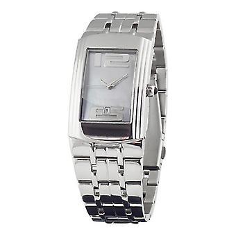 Unisex Horloge Chronotech CT7017B-01M (Ø 28 mm)