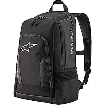 Alpinestars Time Zone - Men's Backpack - Black - One Size