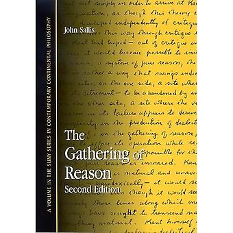 The Gathering of Reason