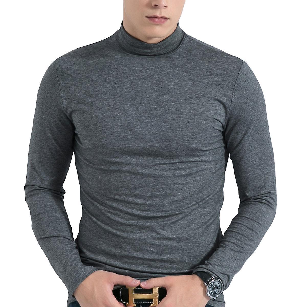 T-Shirt 3D Printed Taurus Glitter Sparkle Zodiac Sign Casual Tees