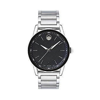 Movado Clock Man Ref. 607225