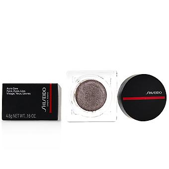 Aura dew face, eyes, lips # 01 lunar (silver) 234177 4.8g/0.16oz