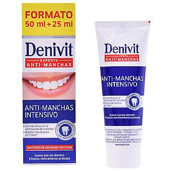 Denivit Anti-spot toothpaste 50 ml