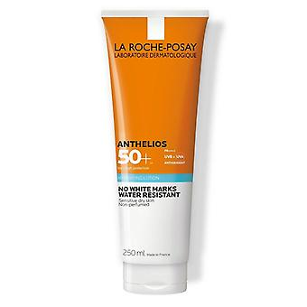 La Roche-Posay Anthelios Body Milk Lotion SPF50+ 250ml
