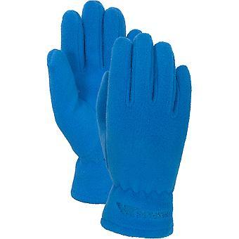 Trespass Kids Unisex Lala Winter Fleece Gloves