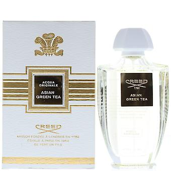 Creed Asian Green Tea Eau de Parfum 100ml Spray Unisex
