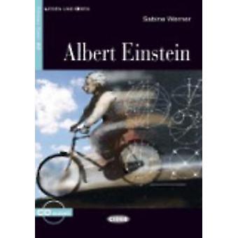 Lesen und Uben by Werner & Sabine
