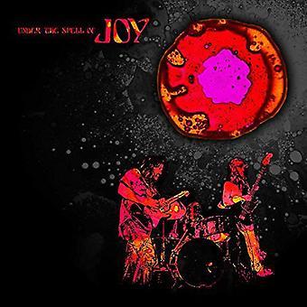 Joy - Under the Spell of Joy [CD] USA import