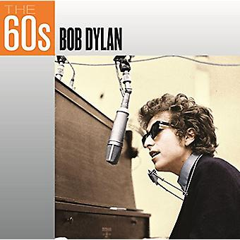 Bob Dylan - 60s: Bob Dylan [CD] USA import