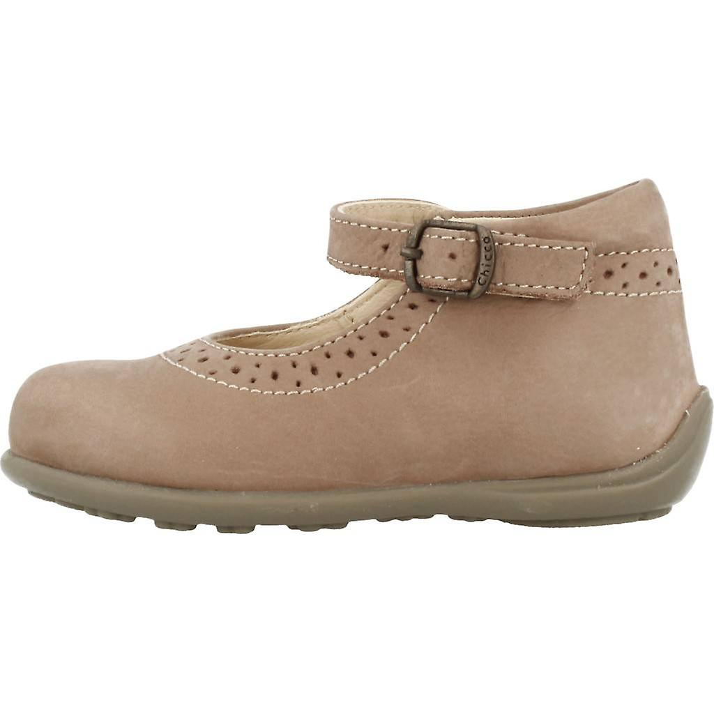 Chicco Zapatos Gioppa Color 590
