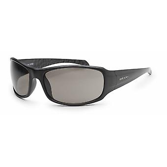 Bloc Eyewear Storm Matt Black Sunglasses