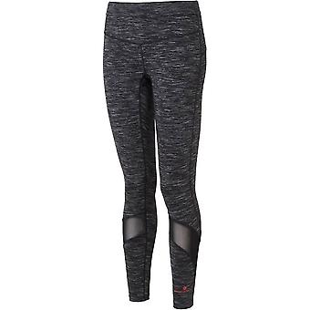 Ron Hill Womens Infinity Breatable Wicking Active Tights