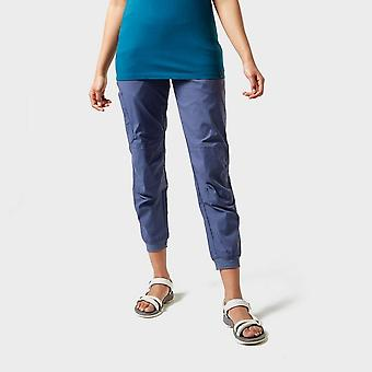 Prana Women's Kanab Pant Blue