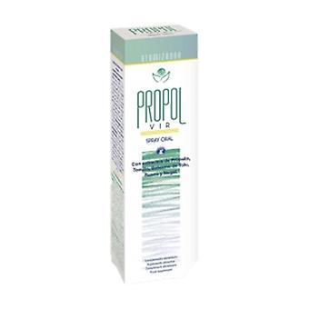 Propolvir Suun spray 20 ml