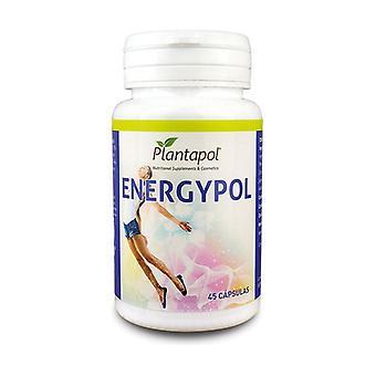 Energypol 45 kapselia