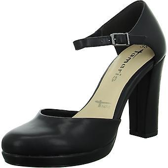 Tamaris 112440135 020 112440135020 universal Sommer Damen Schuhe