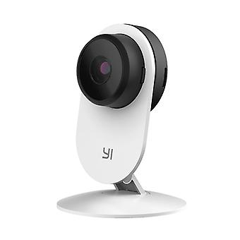 Home Camera 3 1080P HD AI Based Smart Home Security Camera - Wireless IP Cam + Night Vision - Android Cloud Surveillance Cameras