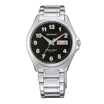 Orient Classic FUG0Q008B6 Miesten Watch