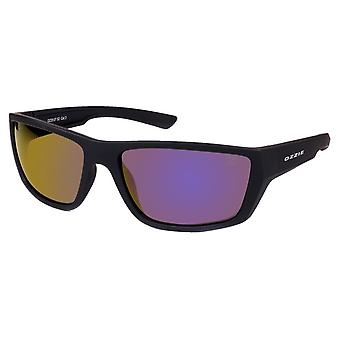 Sunglasses Unisex Sport black