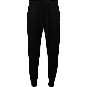 True Religion Reflective Joggers
