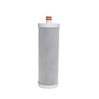 Water Filter-[activated Carbon Filter Set]