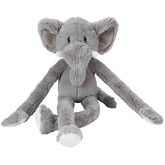 Swingin Safari Elefant 56cm