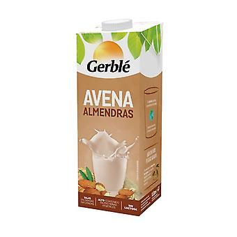 Almond Oat Drink 1 L
