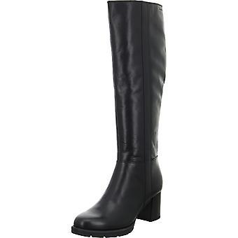 タマリス112557125001ユニバーサル冬の女性靴
