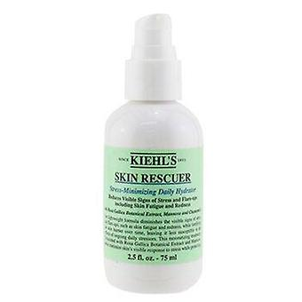 Skin Rescuer - Stress- Minimaliseren van Daily Hydrator 75ml of 2.5oz
